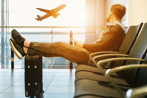 Recommandation santé et voyage pour cet été
