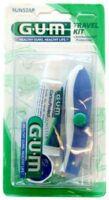 Gum Travel Kit à LIEUSAINT
