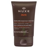 Baume Après-rasage Multi-fonctions Nuxe Men50ml à LIEUSAINT