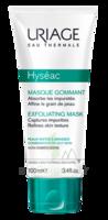 Hyseac Masque Gommant T/100ml à LIEUSAINT