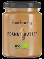 Foodspring Beurre De Cacahuète à LIEUSAINT