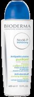 Node P Shampooing Antipelliculaire Purifiant Fl/400ml à LIEUSAINT