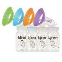 Kit Expression Kolor : Téterelle 26mm - Small à LIEUSAINT
