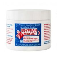 Egyptian Magic Baume Multi-usages 100% Naturel Pot/59ml à LIEUSAINT
