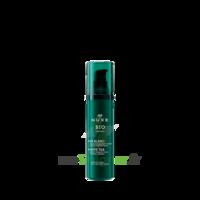 Nuxe Bio Soin Hydratant Teinté Multi-perfecteur - Teinte Claire 50ml à LIEUSAINT