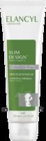 Elancyl Soins Silhouette Gel Slim Design Minceur Tenseur T/150ml à LIEUSAINT