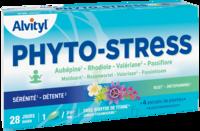 Govital Phyto-stress 28 Gélules à LIEUSAINT