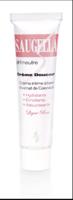 Saugella Crème Douceur Usage Intime T/30ml à LIEUSAINT