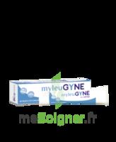 Myleugyne 1 %, Crème à LIEUSAINT