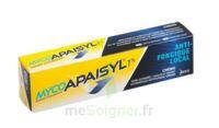 Mycoapaisyl 1 % Crème T/30g à LIEUSAINT