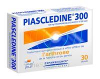 Piascledine 300 Mg Gél Plq/30 à LIEUSAINT