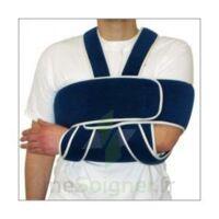 Bandage Immo Epaule Bil T3 à LIEUSAINT