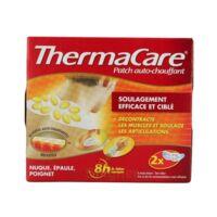 Thermacare, Bt 2 à LIEUSAINT