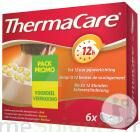 Thermacare, Pack 6 à LIEUSAINT