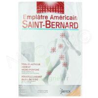 St-bernard Emplâtre à LIEUSAINT