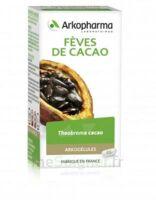 Arkogélules Cacao Gélules Fl/45 à LIEUSAINT