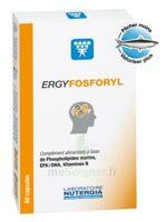 Ergyfosforyl Caps B/60 à LIEUSAINT