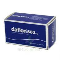 Daflon 500 Mg Cpr Pell Plq/120 à LIEUSAINT