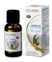 Naturactive Air Pur Complex Huiles Essentielles Bio 30ml à LIEUSAINT