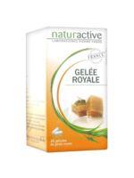 Naturactive Gelule Gelee Royale, Bt 30 à LIEUSAINT