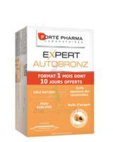 Forte Pharma Expert Autobronz Ampoules à LIEUSAINT