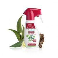 Puressentiel Anti-pique Spray Vêtements & Tissus Anti-pique - 150 Ml à LIEUSAINT