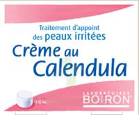 Boiron Crème Au Calendula Crème à LIEUSAINT