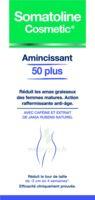 Somatoline Cosmetic Amaincissant Minceur 50+ 150ml à LIEUSAINT