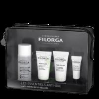 Filorga Découverte Best-sellers Kit à LIEUSAINT