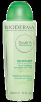 Node A Shampooing Crème Apaisant Cuir Chevelu Sensible Irrité Fl/400ml à LIEUSAINT