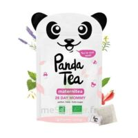 Panda Tea Maternitea 28 Sachets à LIEUSAINT