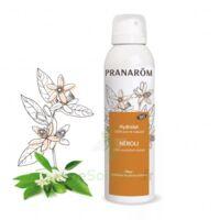 Pranarôm Hydrolat Néroli Bio Fl/150ml à LIEUSAINT