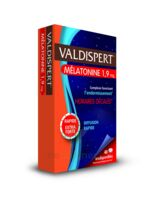 Valdispert Melatonine 1.9 Mg à LIEUSAINT