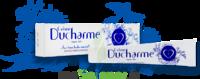 Crème Ducharme Protectrice Adoucissante T/28g à LIEUSAINT