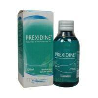 Prexidine Bain Bche à LIEUSAINT