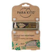 Bracelet Parakito Graffic J&t Camouflage à LIEUSAINT