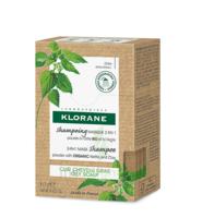 Klorane Ortie Shampooing Masque Lavant 2 En 1 Poudre à LIEUSAINT