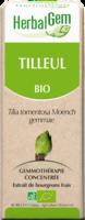 Herbalgem Tilleul Macerat Mere Concentre Bio 30 Ml à LIEUSAINT