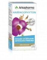 Arkogelules Harpagophyton Gélules Fl/45 à LIEUSAINT