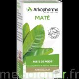 Arkogelules Mate Gélules Fl/60 à LIEUSAINT