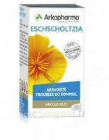 Arkogelules Escholtzia Gélules Fl/45 à LIEUSAINT