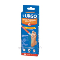 Urgo Verrues S Application Locale Verrues Résistantes Stylo/1,5ml à LIEUSAINT