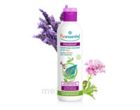Puressentiel Anti-poux Shampooing Quotidien Pouxdoux® Certifié Bio** - 200 Ml à LIEUSAINT
