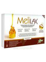 Aboca Melilax Microlavements Pour Adultes à LIEUSAINT