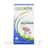 Elusanes Valeriane 200 Mg, Gélule Pilul/30 à LIEUSAINT