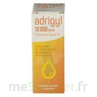 Adrigyl 10 000 Ui/ml, Solution Buvable En Gouttes à LIEUSAINT