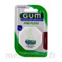 Gum Fine Floss à LIEUSAINT