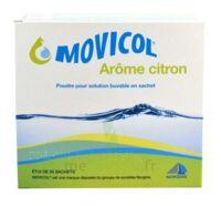 Movicol, Poudre Pour Solution Buvable En Sachet à LIEUSAINT