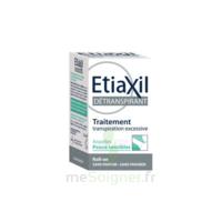 Etiaxil Aisselles Déodorant Peau Sèche 15ml à LIEUSAINT