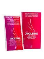 Akileïne Sels De Bain Délassants à LIEUSAINT